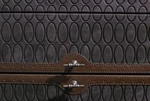 Details / detail of furniture, civil work or anything to make the design looks elegant