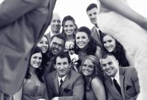 Wedding photos / by Stacey Muntz