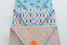INSPIRATION / Great ideas and inspiration for your sewing projects.