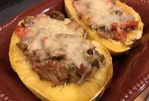 "Yummy Keto Recipes / ""Keto Cooking with Cyndi"" video recipes at http://YummyKetoRecipes.com"