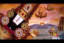 Ancient Hindustan