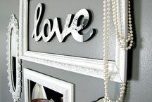 Inspiring Home Ideas