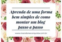 Meus artigos / Aqui você vai encontrar todos os meus artigos que forem postados do blog, você irá encontra dicas de como ganhar dinheiro a partir de casa.