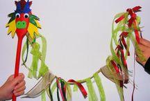 Other Holidays-Crafts Etc