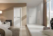 Двери. РВ