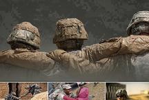 army suicide