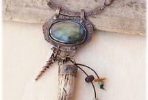 amuletter