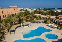 Egipt / Egypt - Hurghada / el Gouna / Safaga / Makadi Bay / Sahl Hasheesh / Soma Bay / Znajdziesz tu najpopularniejsze oraz najlepsze hotele w Egipcie - Hurghada polecane przez Travelzone.pl. The most popular hotels in Egypt - Hurghada / el Gouna / Safaga / Makadi Bay / Sahl Hasheesh / Soma Bay.