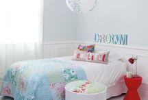 slaapkamer2: