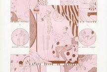 Pin-Up Art by DUFAU, Paul / 1898-1982