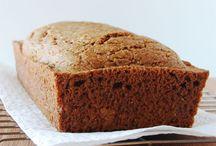 Pan para hacer en casa