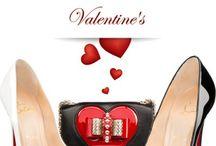 Schuh-Liebe: Die schönsten Schuhe für Frauen