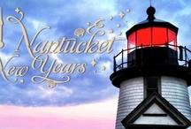 Nantucket Special Events