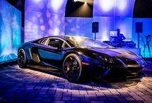 Lamborghini Live / Grand opening, esclusive launch. The live events from Lamborghini all over the World. Want to join the party? Subscribe here: http://newsletter.lamborghini.com