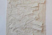 textil desain