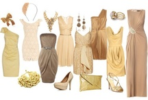 dresses for nich