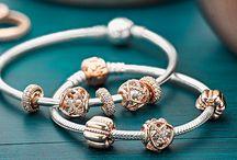 Padora Bracelet