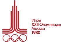 Summer Olympics / by Audra Grellmann