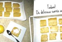 Cuisine / by elizabeth bodin