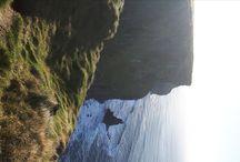 REISETIPPS: Irland / Alle Reisetipps für Irland: Dublin, Galway, Connemara, Cliffs of Moher und vieles mehr