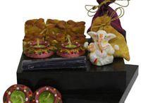Buy Diwali Combo Gift Hampers Online