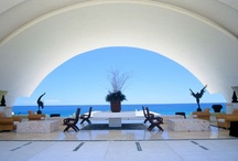 Top Hotels in Mexico - Los Cabos / Secrets Marquis Los Cabos Unlimited Luxury-adults Only All-inclusive