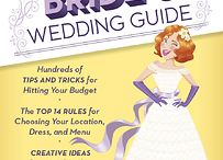 wedding ideas / by Cindy Hutchins