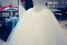 bride ❤