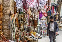 Israel ❤️ / Cultura,costumbres, lugares, su gente, paisajes...