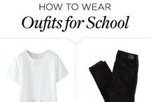 internship fashion