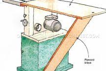 Bandsaw