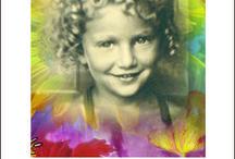 Goldilocks Designs