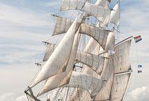 Nautische Events / MooiWeer heeft jarenlange ervaringen in events op en rond het water. Ultiem genieten voor iedereen!