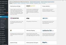 Tout pour Wordpress / Ici on parle de Wordpress et tout ce qui concerne Wordpress mais aussi les outils ou articles liés.