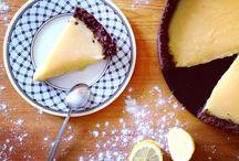 •Food• / Мои маленькие кулинарные победы