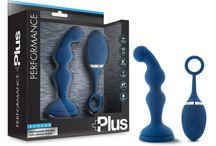 Prostate Pleasure