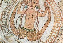 Goddess: Mermaid