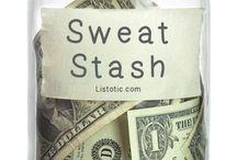 Weightloss / Tips, tricks, motivation.