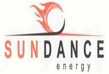 Sundance Energy Stock Research / Sundance Energy Stock Research
