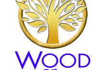 Flooring Project / Hardwood Floors & Design