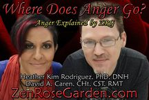 Zen Rose Garden on YouTube