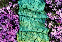 Unique Sheep Socks / Patterns using Unique Sheep sock yarn!