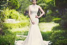 Korean pre-wedding wedding group L  -www.lstudio.co.kr
