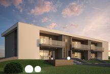 Appartamenti in legno a Bolgare (BG) / Appartamenti in legno a Bolgare (BG) https://www.marlegno.it