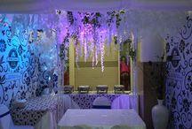 Berkah Catering - Pameran Traditional Wedding at Royal Plaza