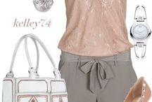 Ksale.com / Karine Fashion Sale Dress you up with style