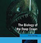 Ocean profond / Ouvrages, ebooks et DVD récents acquis par la Bibliothèque La Pérouse