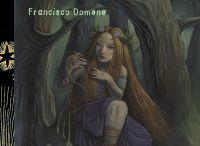 cuentos fantasia