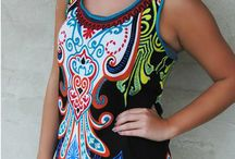 style / by Sugar and Spice Boutique