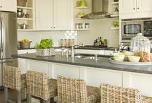 Shore Home Ideas